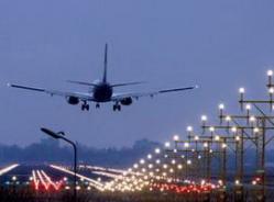 IKA airport, Iran airport, iran visa on arrival, iran tours, irtouring.