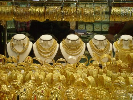 buy gold and jewelery from iran esfahan