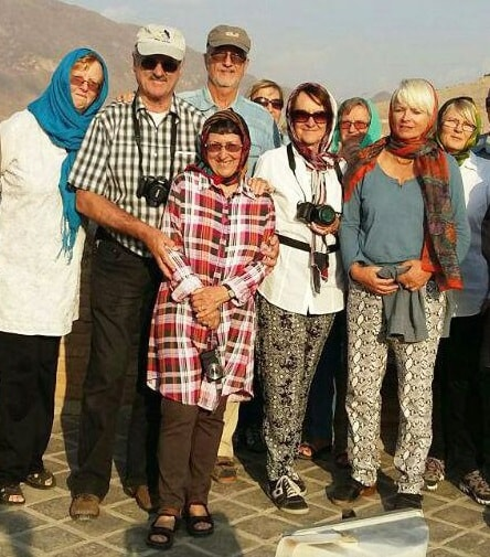 travel-iran-safe