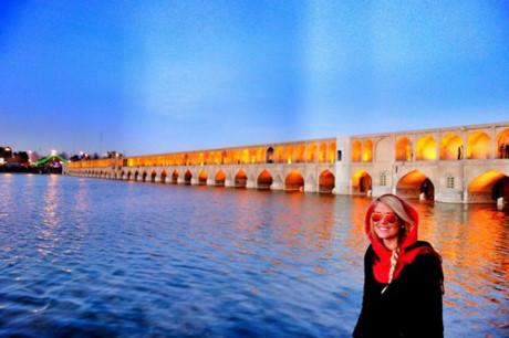 du-lich-esfahan